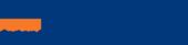 Hormann Kraton Kraków – bramy drzwi napędy Logo